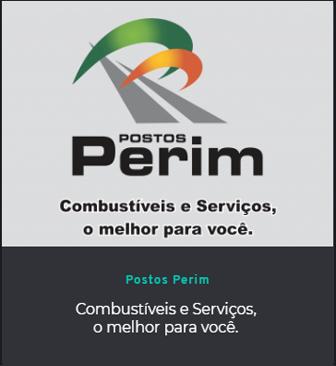 POSTOS-PERIM